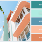 Creating the Perfect Vibe for Your Home with Paint Colors